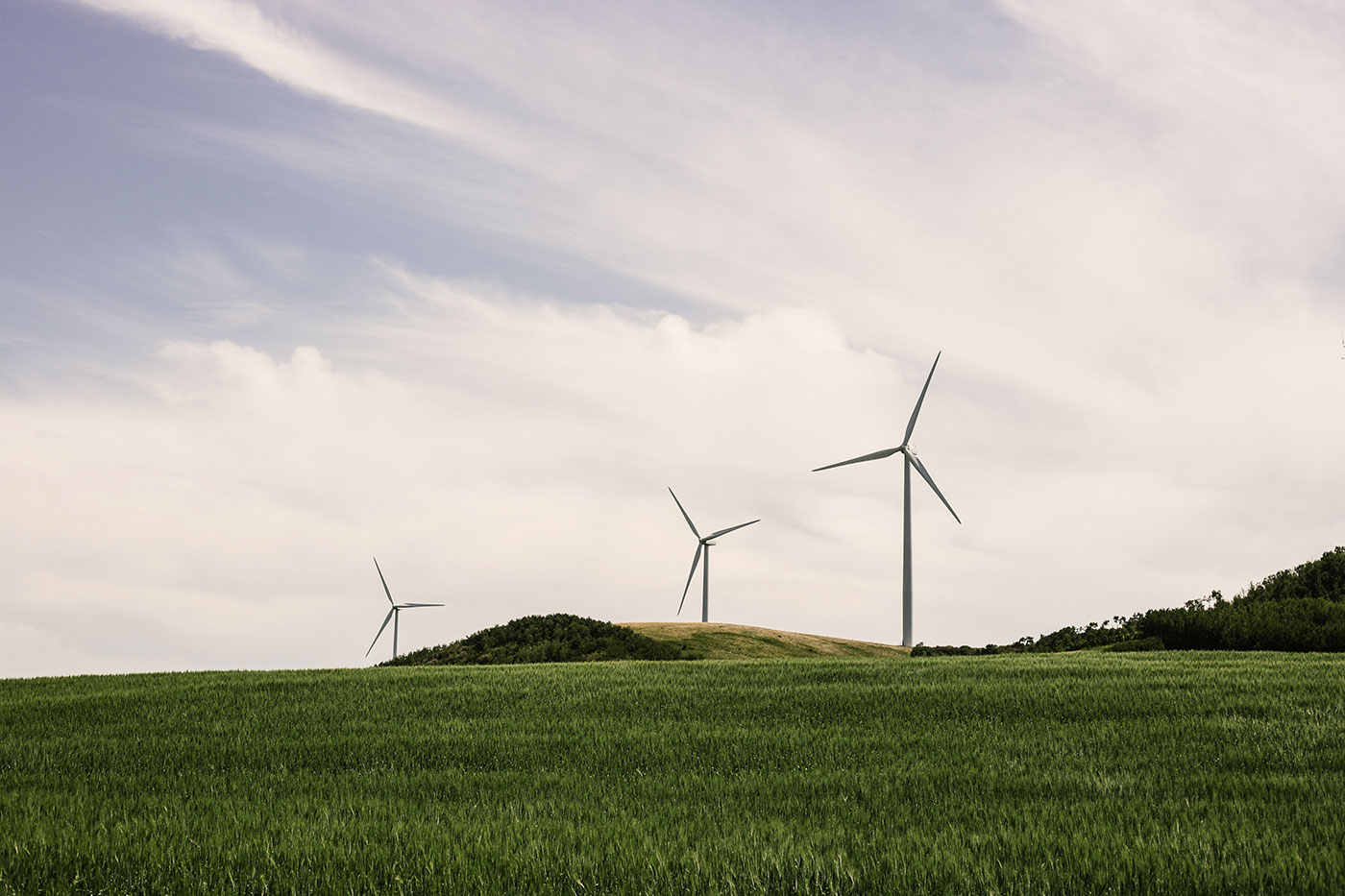 GSFC Sustainable Finance Status Quo & Innovation