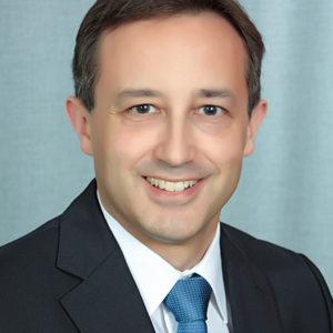 Felix Rieger