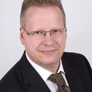 Stefan Löbbert