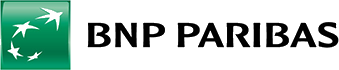 GSFC Sponsoren BNP Farbe