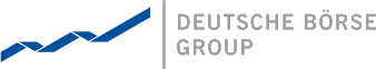 GSFC Sponsoren Börse Farbe