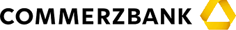 GSFC Sponsoren Commerzbank Farbe