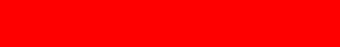 GSFC Sponsoren Deka Bank Farbe