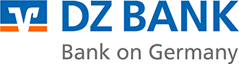GSFC Sponsoren DZ Bank Farbe
