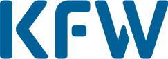 GSFC Sponsoren KfW Farbe