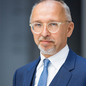 Johannes Behrens-Türk